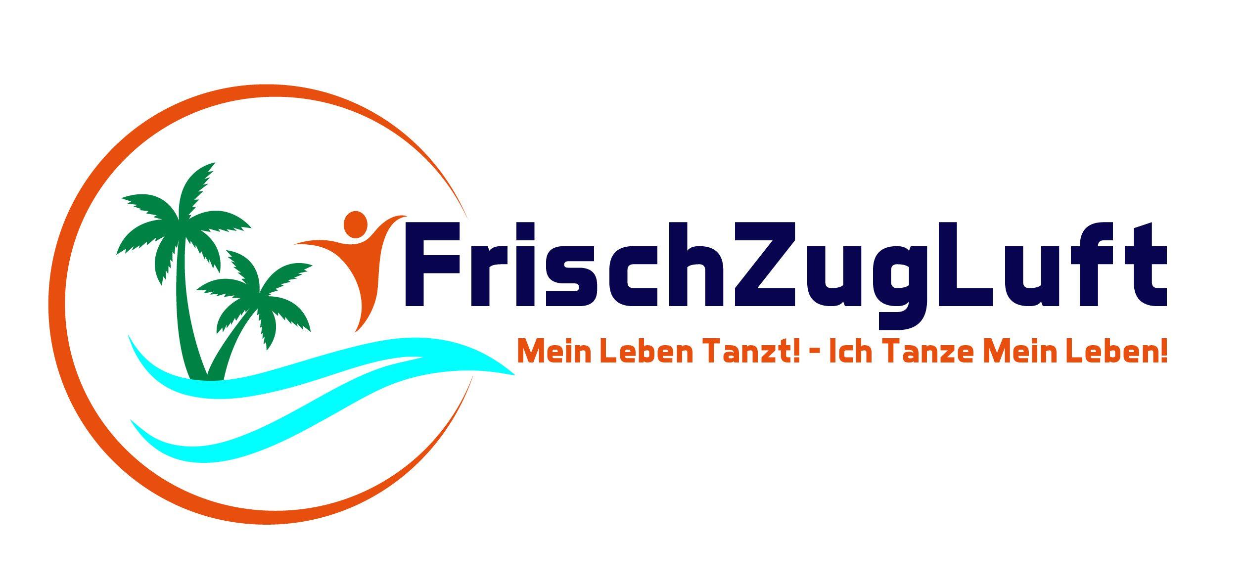 FrischZugLuft