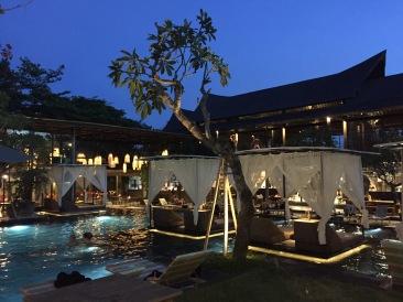 Titibatu -CoworkingSpace Ubud, Bali, Indonesia